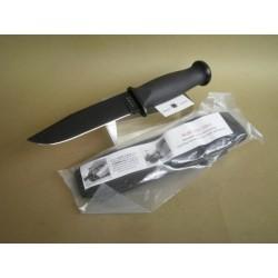 """Cuchillo """"KA-BAR""""-""""BIG BROTHER"""", fabricado en Estados Unidos."""
