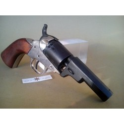 COLT 1849, POCKET, WELL'S FARGO
