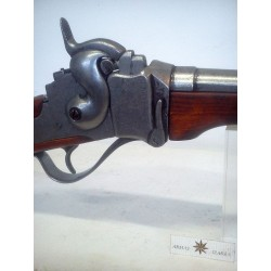 RIFLE SHARP, MOD.1859, DENIX