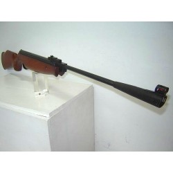 AIRGUN,COMETA, MODEL:300,STANDARD,CALIBER: 4,5 M.M. (.177)