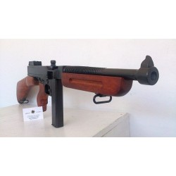 THOMPSON 1928-A1,DENIX