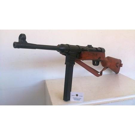 MP40, CON CORREA,DENIX