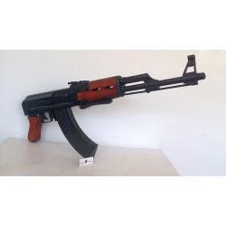 AK-47,CULATÍN ABATIBLE,DENIX