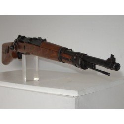 "(WEAPON SOLD)MAUSER ""KAR98k"",NORWAY ARMY,CAL: 7,62 X 51 M.M."