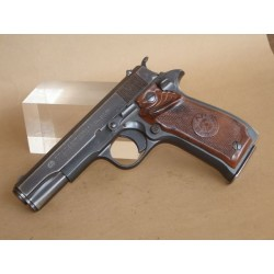 "(WEAPON SOLD)SEMIAUTOMATIC PISTOL ""STAR S-SUPER"" ,CALIBER:380 AC"