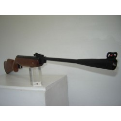 AIRGUN,COMETA, MODEL: 220,CALIBER: 4,5 M.M. (.177)