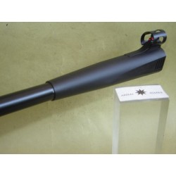 AIRGUN,COMETA, MODEL: 220,CALIBER: 5,5 M.M. (.22)