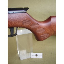 AIRGUN,COMETA, MODEL: 300,STANDARD,CALIBER: 4,5 M.M. (.177)
